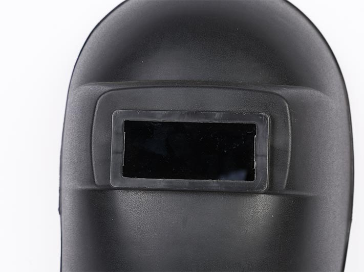 STH-29手持